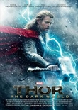 Thor: The Dark World (Chris Hemsworth)