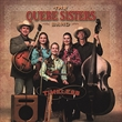 Timeless (Import) (Quebe Sisters Band)