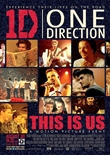 1D: This Is Us (One Direction)