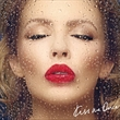 Kiss Me Once: Deluxe Edition (Kylie Minogue)