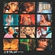 J To Tha Lo: Remixes (Jennifer Lopez)