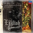 An Olde English Christmas (Various)