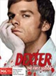 Dexter; S1 (Michael C Hall)