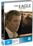 Eagle; Vol4: M15 2dvd (Jens Albinus)