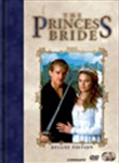 Princess Bride (Cary Elwes)