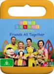 Play School; Friends All Together (Childrens)