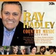 Ray Hadley Country Music Collection (Various)