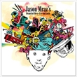 Jason Mrazs Beautiful Mess Live On Earth; CD/DVD (Jason Mraz)