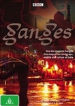 Ganges (Documentary)