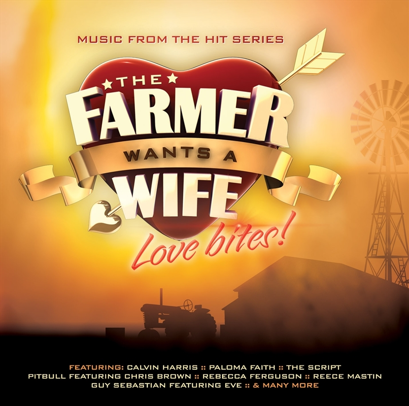 farmers dating au Welcome to harvest dating australia, the site especially for lovers of the countryside whether you're a farmer, horse lover, dog lover or just enjoy the great outdoors, harvest dating australia is the place to meet like-minded people for friendship and dating.