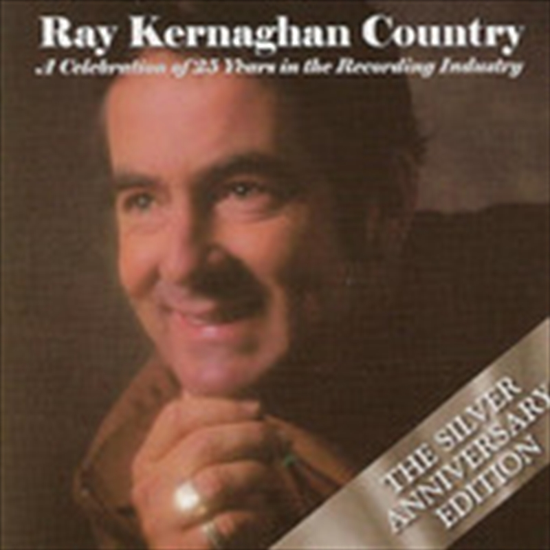 Ray Kernaghan Country