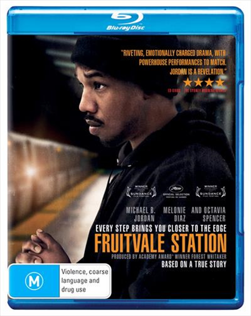 New York S Mayoral Race Has Black Voters Divided as well 2447089 as well Fruitvale Station furthermore His Bad Obama Apologizes For Calling Kamala Harris The Best Looking Ag in addition Fruitvale station true story fact and fiction in movie about bart train. on oscar fruitvale station true story