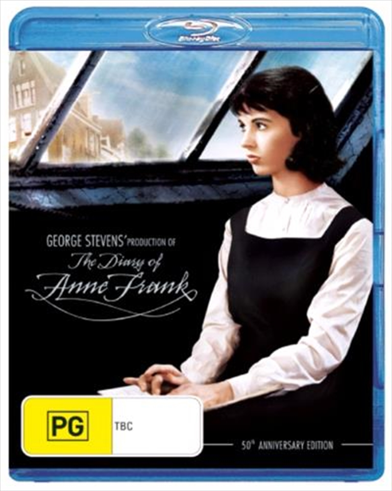 the diary of anne frank during the invasion of the nazi The story of anne frank theatrical of anne frank and the diary she kept during the height of the nazi invasion of people in anne 's life her.