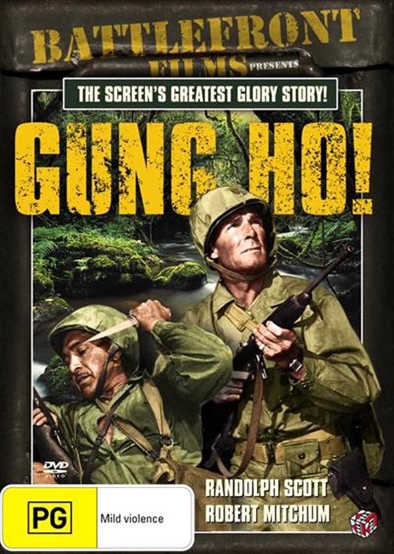 gung ho movie differences between u s and japan In the movie gung ho, a japanese corporation reopens an american car factory however, working side-by-side is harder than expected due to differences in culture.