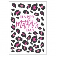Buy Mother's Day Card now!
