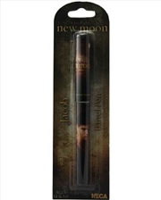 Jacob Barrel Pen | Merchandise