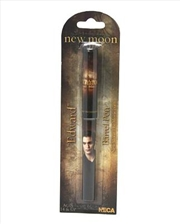 Edward Barrel Pen | Merchandise