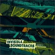 Invisible Soundtracks Macro 1 | CD