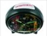 Lenticular Bedside Alarm Clock | Merchandise