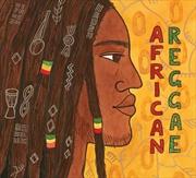 African Reggae | CD