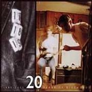Dischord 20 Years   UMD