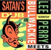 Satans Dub