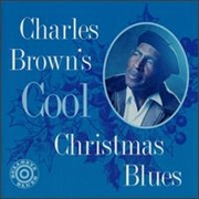 Cool Christmas Blues | CD