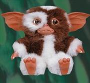 "Gremlins - Gizmo 6"" Mini Plush"