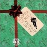 Roomful Of Christmas | CD