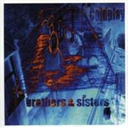 Brothers And Sisters Ep | CD