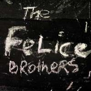 Felice Brothers | CD
