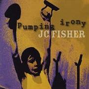 Pumping Irony | CD