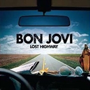 Lost Highway (Special Edition) | CD