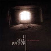 I Still Believe | CD