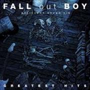 Believers Never Die- Greatest Hits   CD
