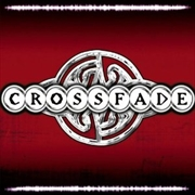 Crossfade | CD