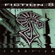 Chaotica | CD