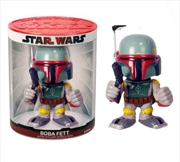Boba Fett Funko Force