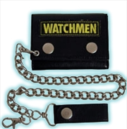 Chain Wallet | Merchandise