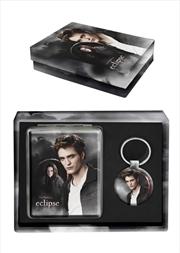 Edward Reflections ID Case & Keyring | Merchandise
