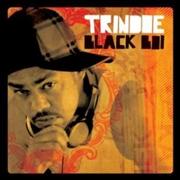 Black Boi | CD
