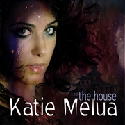 House | CD