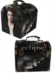 Vintage Carry Case Edward | Merchandise