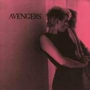Avengers | CD