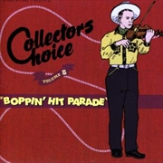 Boogie Woogie Fever Collectors Choice Vol 5