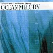Ocean Melody | CD