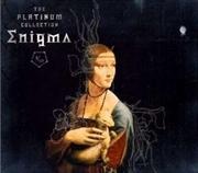 Platinum Collection 2 Cd Edition