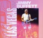 Live In Las Vegas 9/20/03 | CD