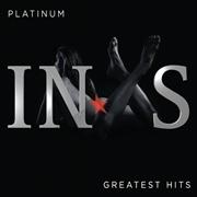 Platinum; Greatest Hits | CD