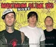 More Maximum Blink 182 | CD